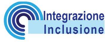 integrazione inclusione